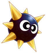 File:KSqSq Gordo artwork.png