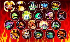 Archivo:Ayudantes de Kirby.png