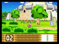 K64 Pop Star - Fase 3.jpg