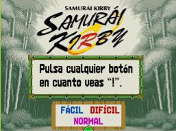 Samurai kirby.PNG
