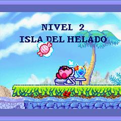 <b>Nivel 2: <a href=
