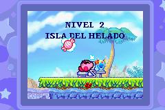 Isla del Helado (KPDL).png