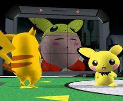 Pichu Kirby (SSBM).jpg