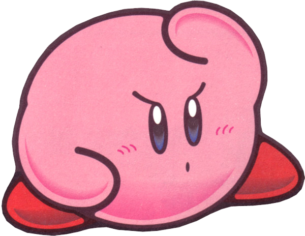 Archivo:Artwork Kirby (KSS).png