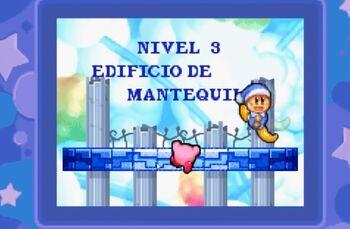 KirbyEdificioMantaquilla.jpg