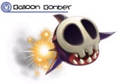 180px-BalloonBomberKirbyAirride.jpg