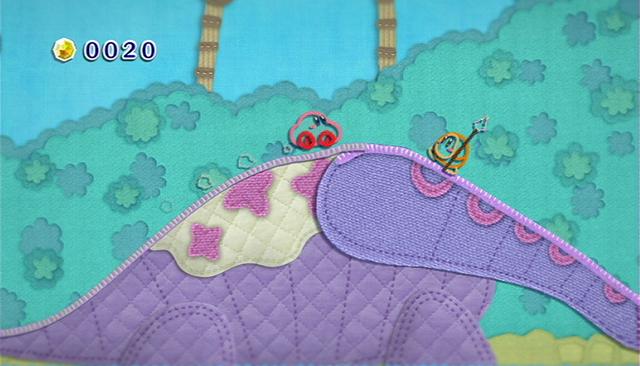 Archivo:Kirby's Epic Yarn Captura 14.png
