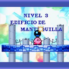 <b>Nivel 3: <a href=