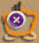 Archivo:Waddle Doo (KEY).png