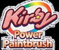 KCC Logo P.png