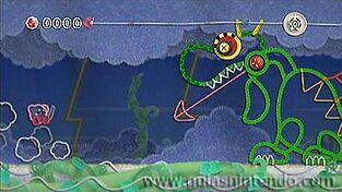 Kirby hilos55.jpg