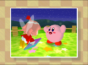 Kirby 64 002.png