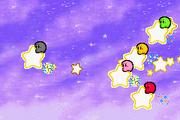 Kirby e il labirinto degli specchi kirby ita wiki fandom powered by wikia - Kirby e il labirinto degli specchi ...