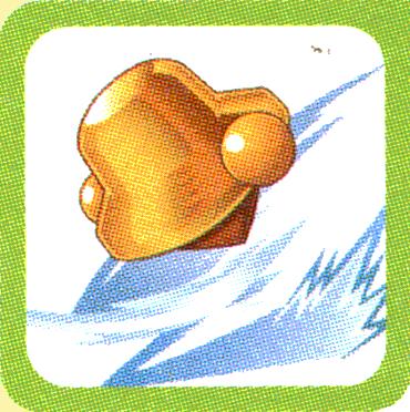 Twister kirby ita wiki fandom powered by wikia - Kirby e il labirinto degli specchi ...