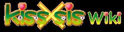 Wiki Kiss×sis