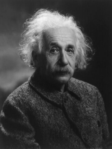 File:Albert Einstein.jpg