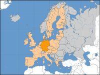 Europe location GER.jpg
