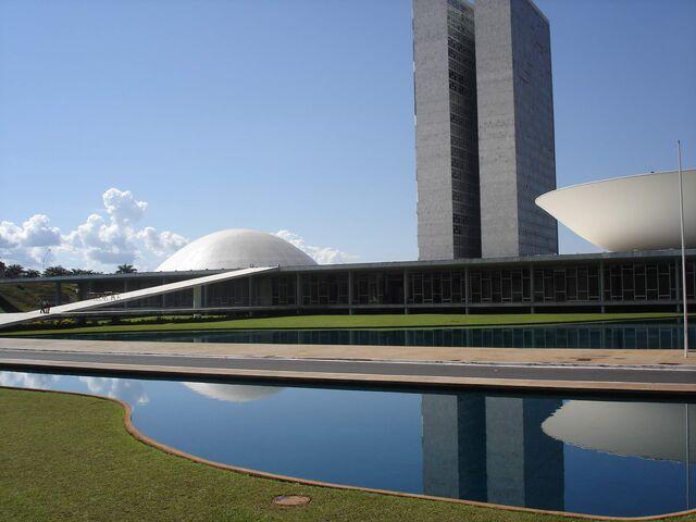 File:Congresso brasilia.jpg