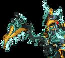 Epic Armor