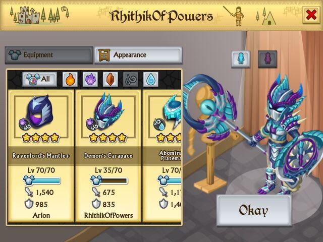 File:Demon carapacefemaleevo2.jpg