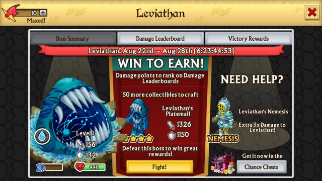File:Leviathan.png
