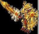 Titan Battlegear
