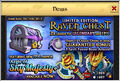 Thumbnail for version as of 03:32, October 10, 2013