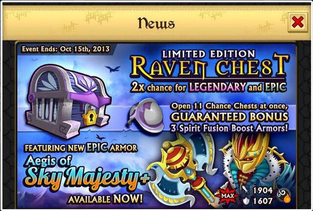 File:Raven chest.jpg