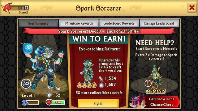 File:Spark Sorcerer Lv1.png