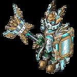 Guardian Wargear