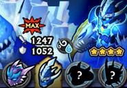 Armor of Boreas