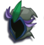 WickedWraith