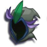File:WickedWraith.png