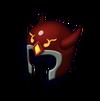 ArmorOfTheInfernalLord