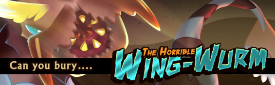 File:Wing wurm.png