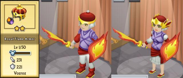 File:Royal Flame Armor Level 1.jpg