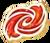Galaxy Spirals