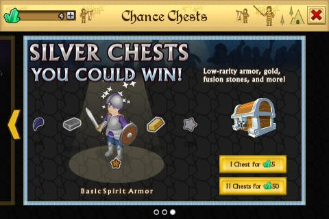 File:Silver chest.jpg