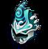 Kaiju Carapace-Head
