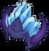 Glacier Armor-Head
