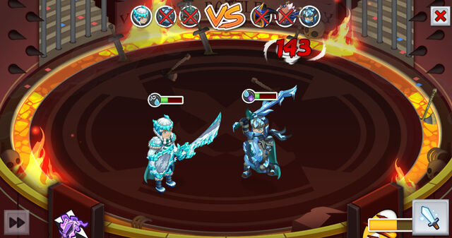 File:Abominable Platemail in Arena.jpg