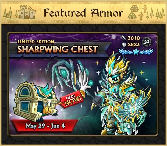 File:Sharpwing Chest - New Dragonforged Armor and cost of chests.jpg