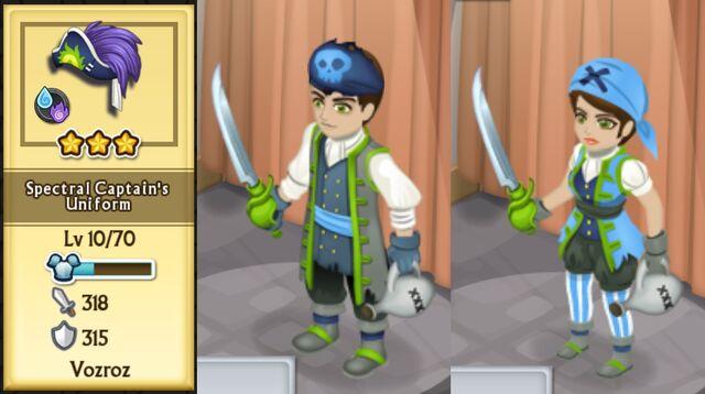 File:Spectral Captain's Uniform Level 10.jpg