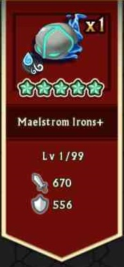 File:Maelstrom Irons plus from Maelstrom Chest.jpg