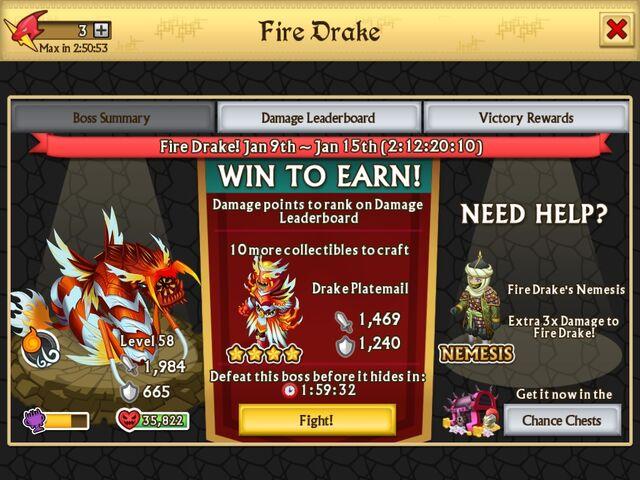 File:Firedrakerewards.jpg