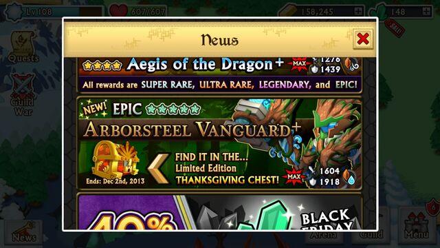 File:Arborsteel vanguard.jpg