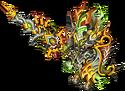 Yggdrasils banerobes