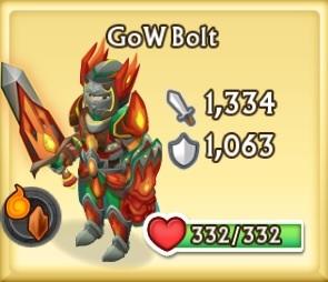 File:Bolt's armor after the Guild War.jpg