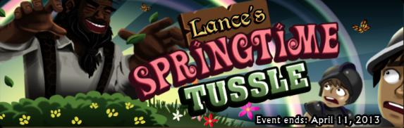 File:Lance's Springtime Tussle.png
