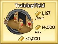 File:Training Field.jpg